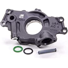 Melling M390HV Hi Volume Oil Pump 3.5 3.7 fits Various F150 Edge Explorer Expedition Fusion and others